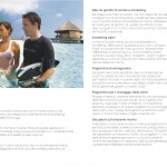Banyan Tree Factsheet - Italian