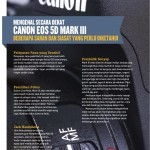 Canon EOS 5D - Indonesian