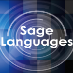 sage cover image