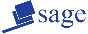Sage Languages Pte Ltd