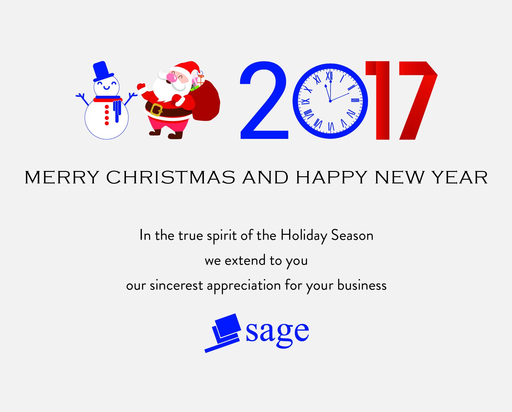 Sage english editing service